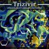 Trizivir (Abacavir, Lamivudine, and Zidovudine)